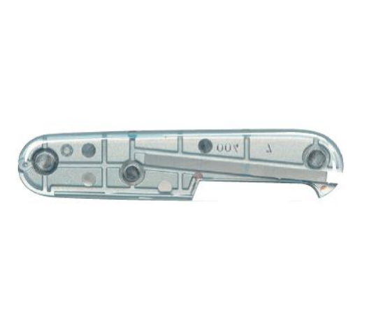Задняя накладка для ножей Victorinox C.3607.T4.10