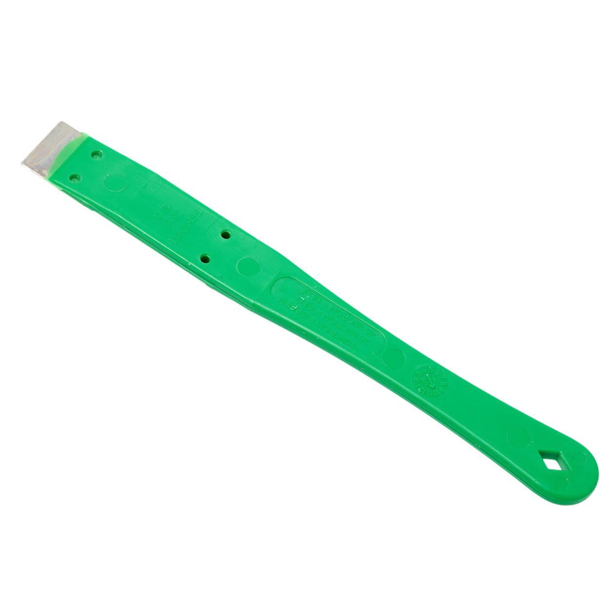 Фото 7 - Алмазная точилка для ножей DMT® Extra-Fine,  1200 mesh, 9 micron от DMT® Diamond Machining Technology