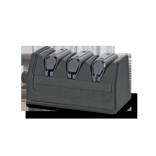 Фото - Запасной точильный модуль к электрическому станку CC2100 нож к станку для резки арматуры р 55 2 шт vpk нр155505