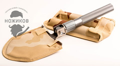 Многофункциональная лопата-2