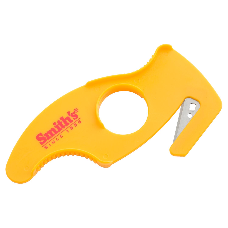 Набор крюков для разрезания шкуры, 50779