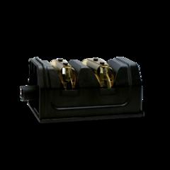 Запасной точильный модуль к электрическому станку СС2000