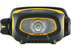 Фонарь светодиодный налобный Petzl Pixa 2, 80 лм, фото 6