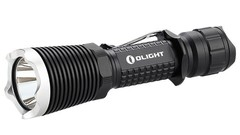 Фонарь Olight M23 Javelot, фото 1