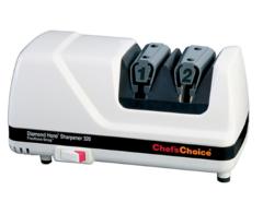 Электрический точильный станок Chef'sChoice CH/320