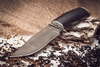 Булатный нож 4 - Nozhikov.ru