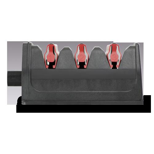 Фото - Запасной точильный модуль к станку СС2100 нож к станку для резки арматуры р 55 2 шт vpk нр155505