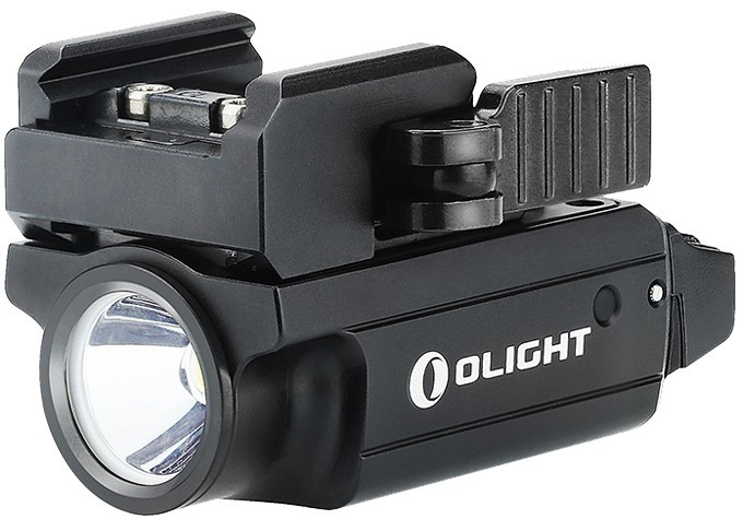 Фонарь Olight PL-Mini 2 Valkyrie цена 2017