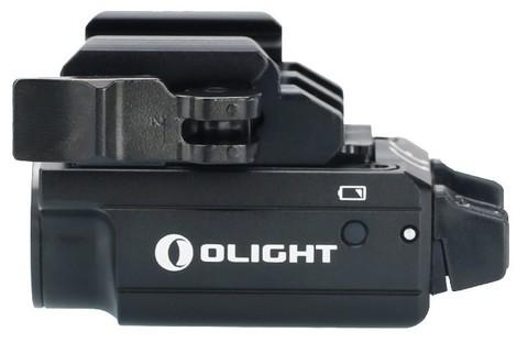 Фонарь Olight PL-Mini 2 Valkyrie. Вид 5