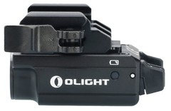 Фонарь Olight PL-Mini 2 Valkyrie, фото 5