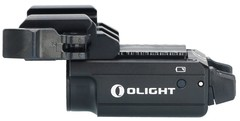 Фонарь Olight PL-Mini 2 Valkyrie, фото 6
