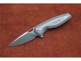 Складной нож Maker Originality, сталь VG-10 - купить складной нож из стали хорошего качества в Москве