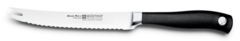 Нож для томатов Grand Prix II 4104 WUS, 140 мм