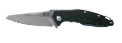 Нож складной Raut MKM/MK VP01-GB BK, фото 2