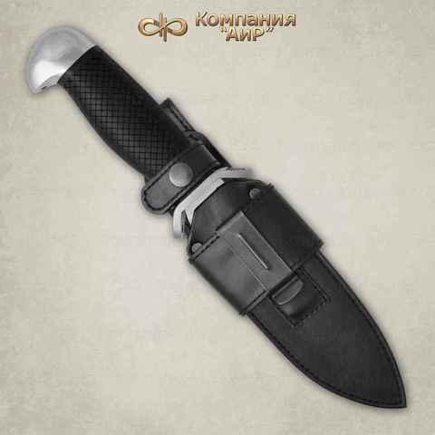 Нож АиР