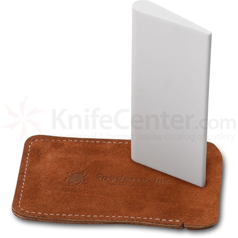 Керамический камень (alumina ceramic) Fine Grit 307F 30ppi honeycomb ceramic 140mm foam ceramic ceramic filter high temperature resistant cast alumina