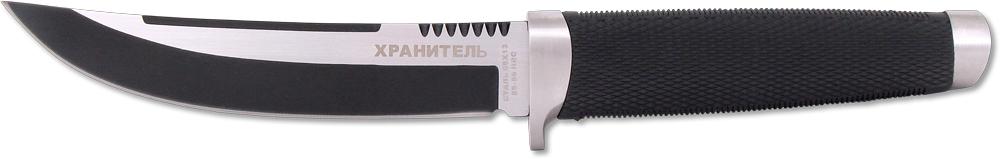Нож Хранитель H-149PB нож h 225