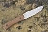 Нож разделочный Стриж, Кизляр, 110Х18 - Nozhikov.ru
