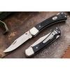 Нож складной Folding Hunter B0110BKSNS - Nozhikov.ru