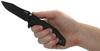 Нож складной Zero Tolerance K0392BLK Limited Edition, сталь CTS-204P, черный, сталь - Nozhikov.ru