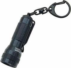 Фонарь-брелок Streamlight Key-Mate, черный