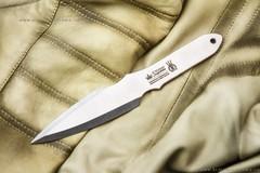 Метательный нож Стриж, Kizlyar Supreme