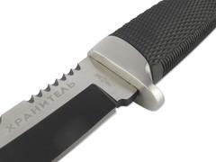 Нож  Хранитель H-149PB