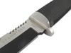 Нож  Хранитель H-149PB - Nozhikov.ru