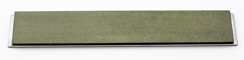 Фото 12 - Алмазный брусок, зерно 160/125 (под Апекс) от Веневский  завод алмазных инструментов
