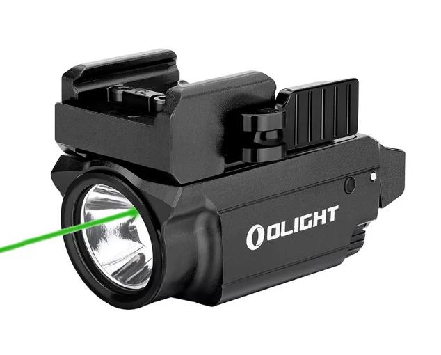 Фонарь Olight BALDR Mini фонарь olight baldr pro