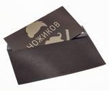 Подарочный сертификат на 3000 р - купить в интернет магазине