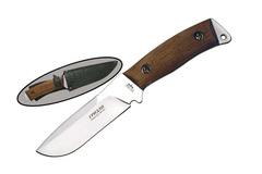 Нож Гризли