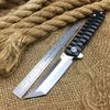 Складной нож Samurai - Nozhikov.ru