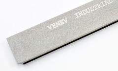 Алмазный брусок, зерно 50/40 (под Апекс), фото 2