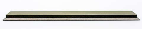Алмазный брусок, зерно 50/40 (под Апекс). Вид 3