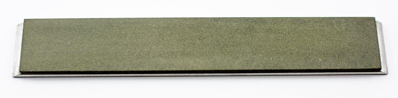 Фото 12 - Алмазный брусок, зерно 50/40 (под Апекс) от Веневский  завод алмазных инструментов
