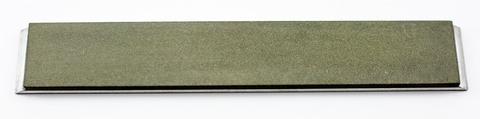 Алмазный брусок, зерно 50/40 (под Апекс). Вид 4