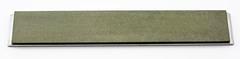 Алмазный брусок, зерно 50/40 (под Апекс), фото 4