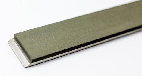 Алмазный брусок, зерно 50/40 (под Апекс). Вид 5