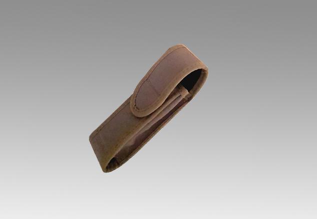 Фото 8 - Складной нож Extrema Ratio HF1 T DESERT WARFARE, сталь Bohler N-690, рукоять алюминий