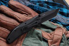Складной нож OTAVA, Mr Blade