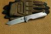 Складной нож CH3507, сталь M390 - Nozhikov.ru