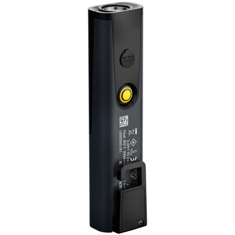 Фонарь светодиодный LED Lenser IW5R, 300 лм.. Вид 3