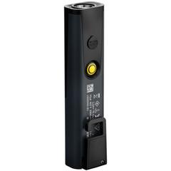 Фонарь светодиодный LED Lenser IW5R, 300 лм., фото 3