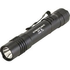 Фонарь светодиодный Streamlight Tactical ProTac 2L