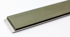 Алмазный брусок зерно 7/5 (под Апекс), фото 5
