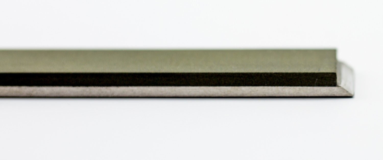 Фото 14 - Алмазный брусок зерно 7/5 (под Апекс) от Веневский  завод алмазных инструментов