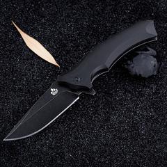 Складной нож Sthenia
