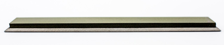 Фото 11 - Алмазный брусок зерно 3/2 (под Апекс) от Веневский  завод алмазных инструментов