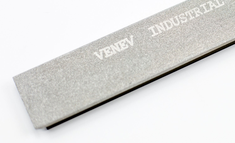 Фото 10 - Алмазный брусок зерно 1/0 (под Апекс) от Веневский  завод алмазных инструментов